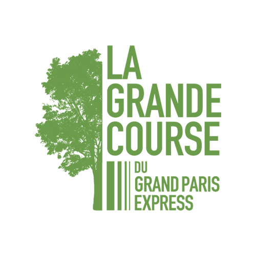 La Grande Course du Grand Paris Express